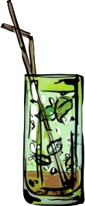 https://openclipart.org/image/300px/svg_to_png/285037/MintJulepCocktail.png