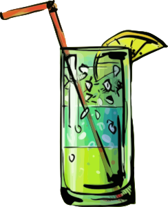 https://openclipart.org/image/300px/svg_to_png/285040/BlueLagoonCocktail.png