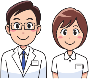 https://openclipart.org/image/300px/svg_to_png/285042/publicdomainq-medicine-doctor-and-nurse.png