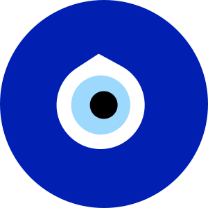 https://openclipart.org/image/300px/svg_to_png/285053/Olho_Grego-Joao_Lima_Neto.png