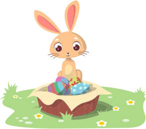 https://openclipart.org/image/300px/svg_to_png/285135/Easter-Bunny-Illustration.png