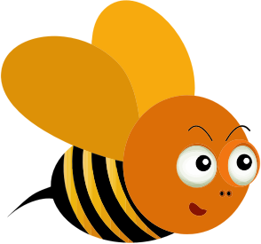 https://openclipart.org/image/300px/svg_to_png/285137/Comic-Style-Bee-Illustration.png