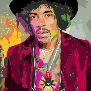 https://openclipart.org/image/300px/svg_to_png/285139/Colorful-Jimi-Hendrix-Portrait-By-Heblo.png