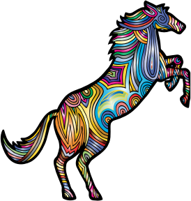 https://openclipart.org/image/300px/svg_to_png/285140/Chromatic-Stylized-Horse.png