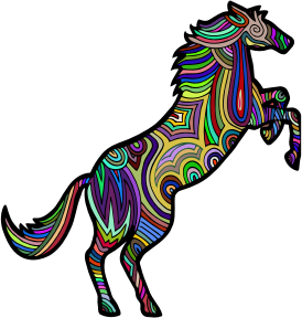 https://openclipart.org/image/300px/svg_to_png/285142/Chromatic-Stylized-Horse-3.png