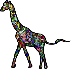https://openclipart.org/image/300px/svg_to_png/285144/Chromatic-Stylized-Giraffe-2.png