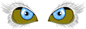 https://openclipart.org/image/300px/svg_to_png/285148/Blue-Eyes.png