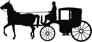 https://openclipart.org/image/300px/svg_to_png/285154/Man-Driving-Carriage.png