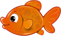 https://openclipart.org/image/300px/svg_to_png/285192/fish-2638627.png