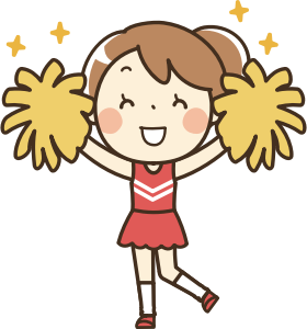 https://openclipart.org/image/300px/svg_to_png/285195/Cheerleader_with_legs.png
