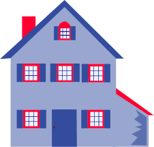 https://openclipart.org/image/300px/svg_to_png/285198/house_02_remix.png