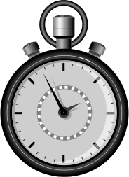 https://openclipart.org/image/300px/svg_to_png/285200/the_timer.png