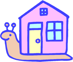 https://openclipart.org/image/300px/svg_to_png/285201/snail_house.png