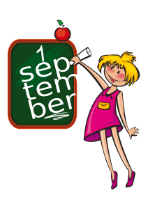 https://openclipart.org/image/300px/svg_to_png/285208/back-to-school8-remix.png