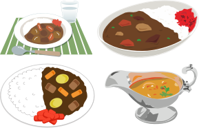 https://openclipart.org/image/300px/svg_to_png/285223/Curry_rice3.png