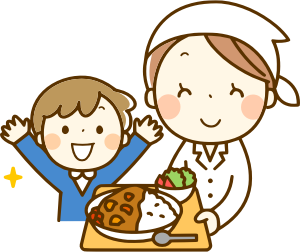 https://openclipart.org/image/300px/svg_to_png/285224/gahag-0095470684.png