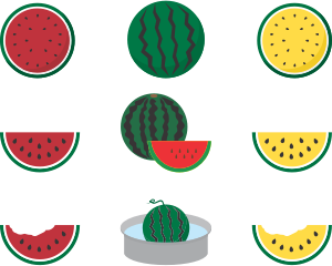 https://openclipart.org/image/300px/svg_to_png/285227/gahag-0083506590.png