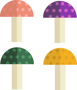 https://openclipart.org/image/300px/svg_to_png/285248/mushroom_flat.png