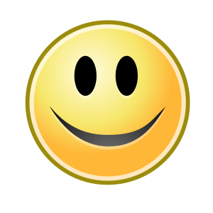 https://openclipart.org/image/300px/svg_to_png/285249/Face-smile.png