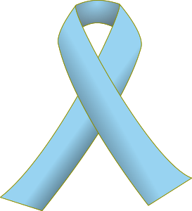 https://openclipart.org/image/300px/svg_to_png/285253/blue-ribbon.png