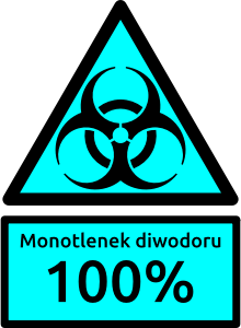 https://openclipart.org/image/300px/svg_to_png/285254/Monotlenek_diwodoru.png
