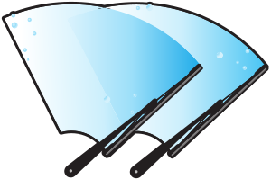 https://openclipart.org/image/300px/svg_to_png/285343/publicdomainq-car_windscreen_wiper.png