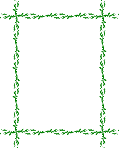https://openclipart.org/image/300px/svg_to_png/285394/LeafyFrame15.png