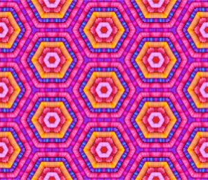 https://openclipart.org/image/300px/svg_to_png/285396/FabricPattern3.png