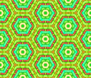 https://openclipart.org/image/300px/svg_to_png/285397/FabricPattern3Colour2.png