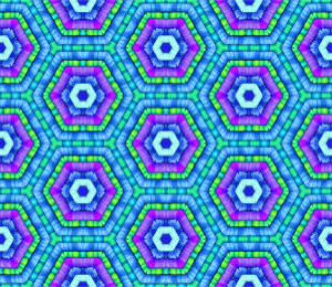 https://openclipart.org/image/300px/svg_to_png/285398/FabricPattern3Colour3.png