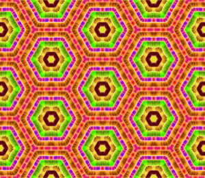https://openclipart.org/image/300px/svg_to_png/285399/FabricPattern3Colour4.png