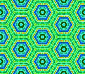 https://openclipart.org/image/300px/svg_to_png/285400/FabricPattern3Colour5.png