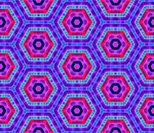 https://openclipart.org/image/300px/svg_to_png/285401/FabricPattern3Colour6.png