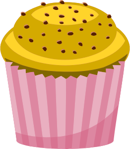 https://openclipart.org/image/300px/svg_to_png/285402/Cake7.png