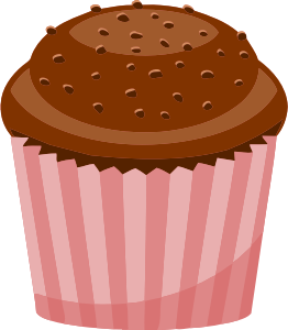 https://openclipart.org/image/300px/svg_to_png/285403/Cake8.png