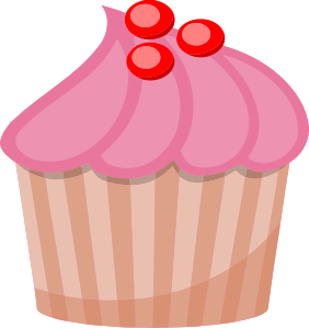 https://openclipart.org/image/300px/svg_to_png/285404/Cake9.png