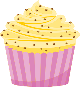 https://openclipart.org/image/300px/svg_to_png/285405/Cake10.png