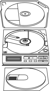 https://openclipart.org/image/300px/svg_to_png/285406/cd-player.png