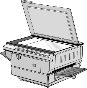 https://openclipart.org/image/300px/svg_to_png/285407/copy-machine.png