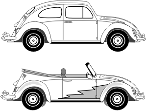 https://openclipart.org/image/300px/svg_to_png/285409/vw-beetles.png