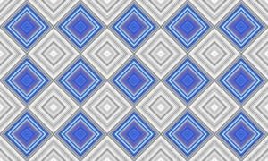 https://openclipart.org/image/300px/svg_to_png/285499/BackgroundPattern214.png