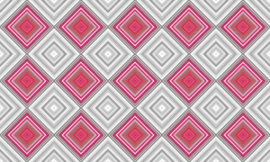 https://openclipart.org/image/300px/svg_to_png/285500/BackgroundPattern214Colour2.png