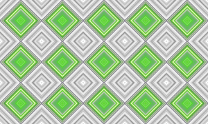 https://openclipart.org/image/300px/svg_to_png/285501/BackgroundPattern214Colour3.png