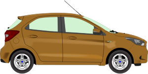 https://openclipart.org/image/300px/svg_to_png/285505/Car13Brown.png