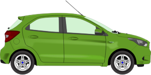 https://openclipart.org/image/300px/svg_to_png/285506/Car13Green.png