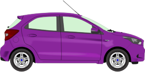 https://openclipart.org/image/300px/svg_to_png/285507/Car13Purple.png
