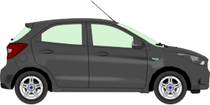 https://openclipart.org/image/300px/svg_to_png/285508/Car13Grey.png