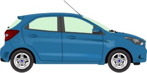 https://openclipart.org/image/300px/svg_to_png/285509/Car13Blue.png