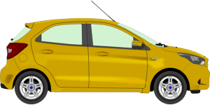 https://openclipart.org/image/300px/svg_to_png/285510/Car13Yellow.png