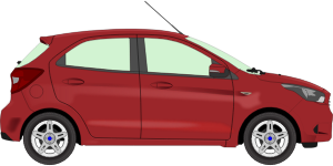 https://openclipart.org/image/300px/svg_to_png/285511/Car13Red.png